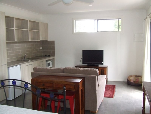 43A Commercial Road Alstonville, NSW 2477