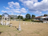 11-29 Beeton Parade Taree, NSW 2430
