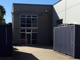 22 Famechon Crescent Modbury North, SA 5092