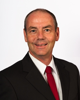 John Halliday profile image