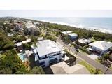 5/31-33 Lorikeet Drive Peregian Beach, QLD 4573