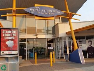 Shop 15/230 Napper Road Arundel , QLD, 4214