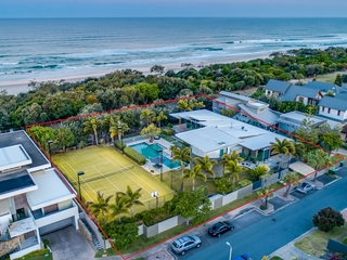 44-48 North Point Avenue Kingscliff, NSW 2487