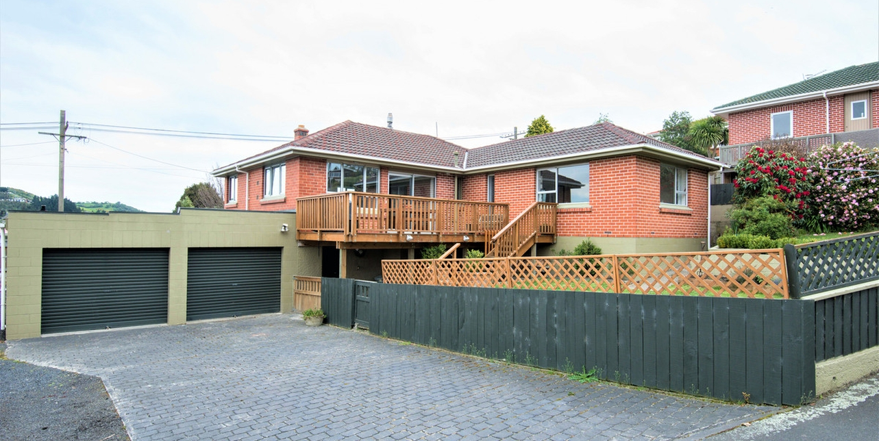 1 Penrich Street Abbotsford featured property image