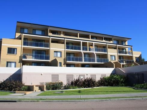 102/54-66 Hutton Road The Entrance North, NSW 2261