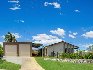 318 J Hickey Avenue Clinton , QLD, 4680