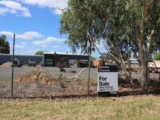49 Skelton Street Dalby , QLD, 4405