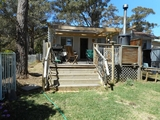 77 Berrara Road Berrara, NSW 2540