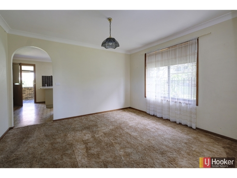 4 Miles Close Forster, NSW 2428