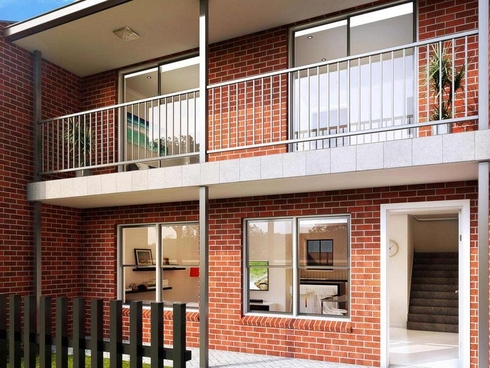 6 Pegasus Place Dubbo, NSW 2830