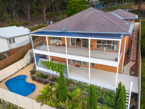 28 Weaver Crescent Watanobbi, NSW 2259