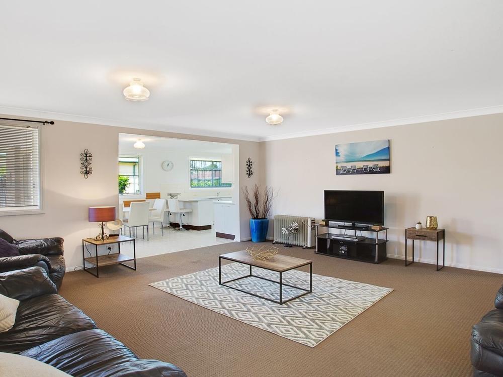 1/2 Edward Street Shoal Bay, NSW 2315