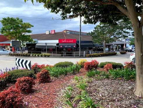Shop 1/20 Gordon Street Coffs Harbour, NSW 2450