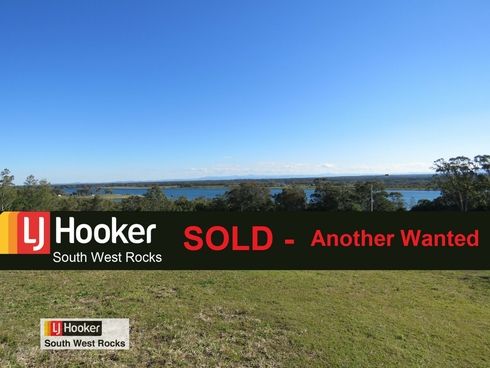 Lot 11 Riverview Place South West Rocks, NSW 2431