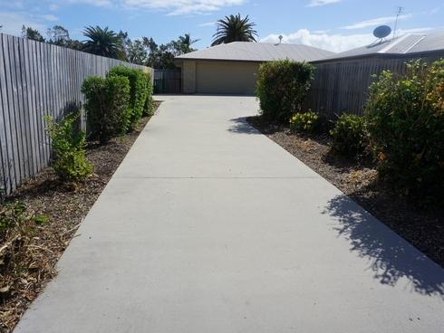 2B Summer Place Bowen, QLD 4805