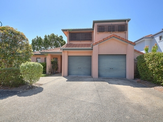 10/16-18 Gardendale Crescent Burleigh Waters , QLD, 4220