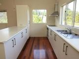 7A Warrambool Road Ocean Shores, NSW 2483