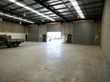 2 London Drive Wyong, NSW 2259