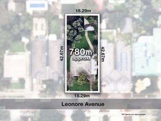 7 Leonore Avenue Kensington Gardens , SA, 5068