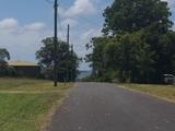 149 Canaipa Rd Russell Island, QLD 4184