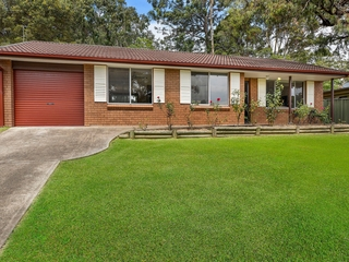 73 Premier Way Bateau Bay , NSW, 2261
