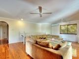 10 Lorimer Street Springwood, QLD 4127