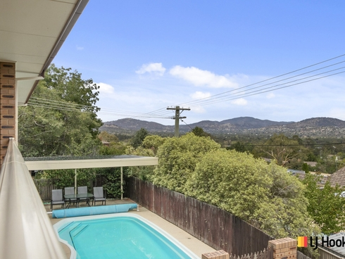 28 Dartnell Street Gowrie, ACT 2904