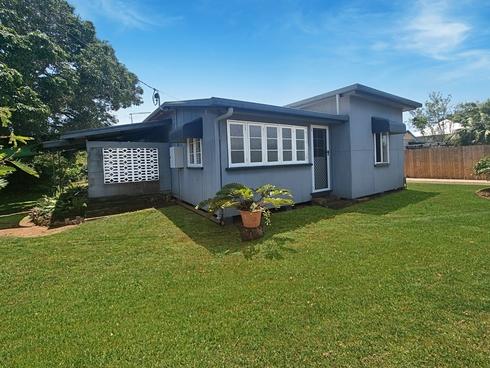 25 Mary Street Malanda, QLD 4885