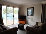 2/5 Beach Road Hawks Nest, NSW 2324