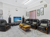 54-56 Sharp Street Belmore, NSW 2192