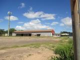 666 & 668 Stuart Highway Berrimah, NT 0828