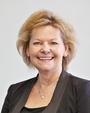 Gail Witteman