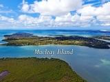 19 Coffea Street Macleay Island, QLD 4184