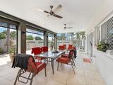 1/15 Seaeagle Place Banksia Beach, QLD 4507