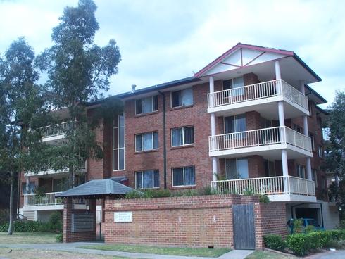 55/10 Broughton Street Canterbury, NSW 2193