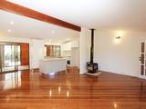 3 River Street Harrington, NSW 2427