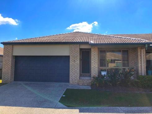 17/1 Archipelago Street Pacific Pines, QLD 4211