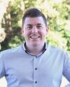 Darren McGowan