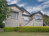 3 BRISBANE ROAD Newtown, QLD 4305