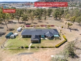 2 Faith Avenue Plainland, QLD 4341