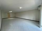 14/66-68 Macauley Avenue Bankstown, NSW 2200