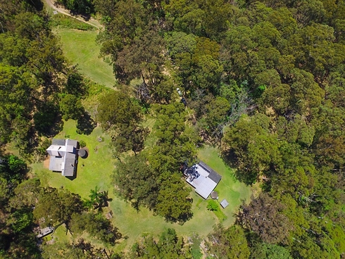 167 Watagan Road Martinsville, NSW 2265