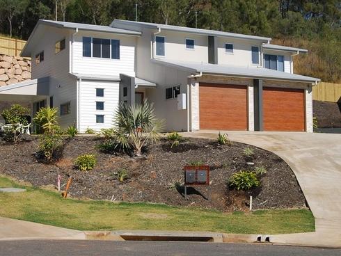 1/12 Lauren Court South Gladstone, QLD 4680