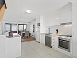 25/70 John Street Redcliffe, QLD 4020