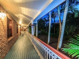 605 Reserve Road Upper Coomera, QLD 4209