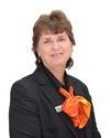 Ramona Kaspar