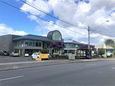 Unit B1/238 Princes Highway St Peters, NSW 2044