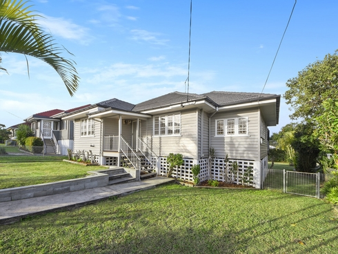 23 Newman Road Wavell Heights, QLD 4012