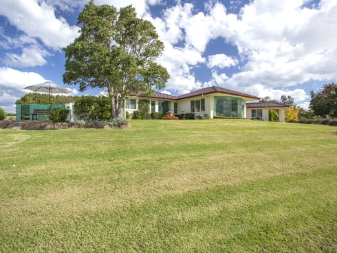16 Hobbs Lane Milton, NSW 2538
