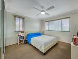 3/9 Marne Street Alderley, QLD 4051